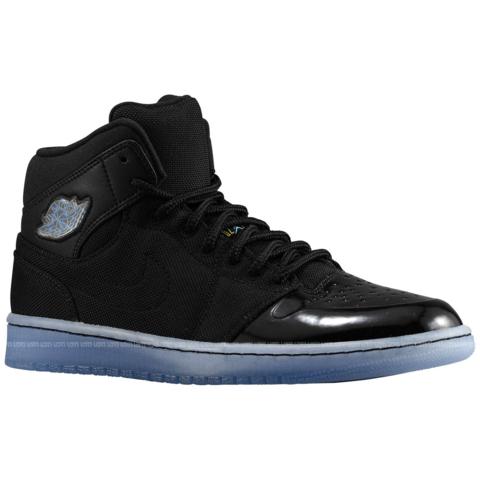 Air Jordan 1 Retro '95 - Black/Gamma