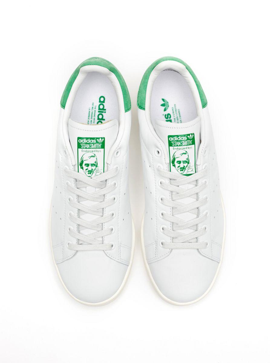 Adidas Stan Smith Precios Popular