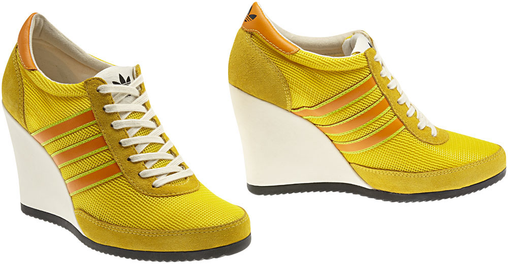 adidas Originals JS Wedge Fall Winter 2012 G61075 (2)