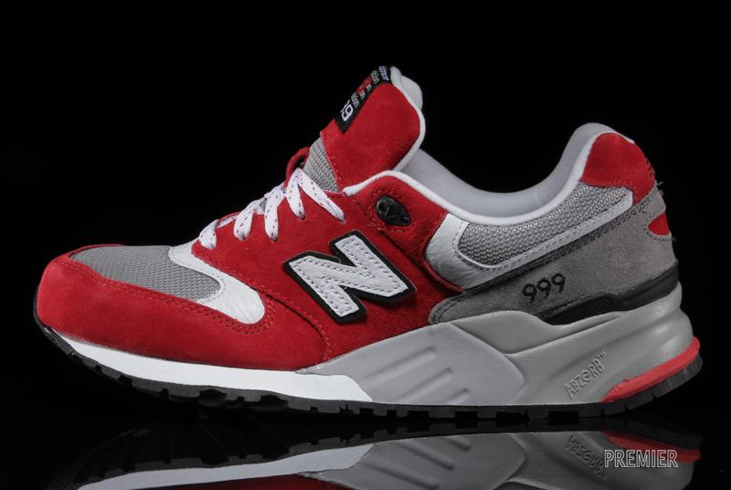size 40 c94e4 73540 new balance 999 buy Sale,up to 51% Discounts