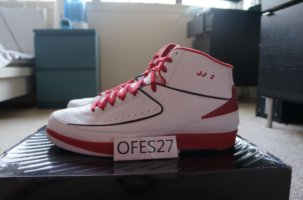 f51faa8c89c 20 Deadstock Air Jordan PEs You Can Grab on eBay Right Now