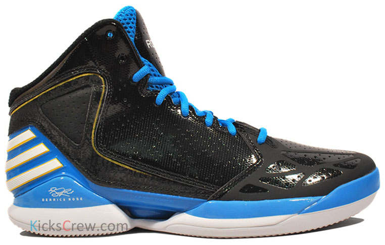 buy popular 0c601 f1b0d ... where to buy adidas rose 773 black bright blue g56266 1 4b619 08fc2
