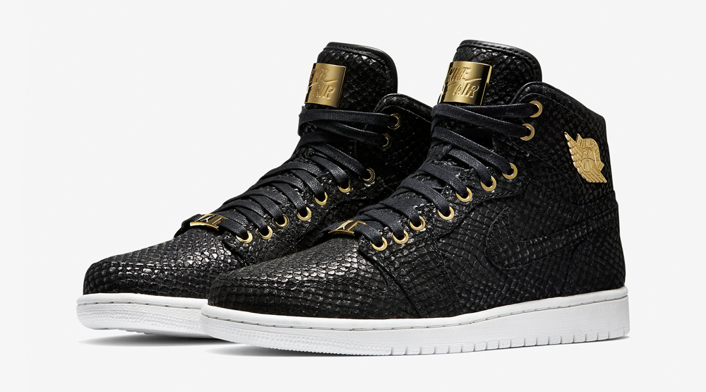 air jordan 1 pinnacle cheap