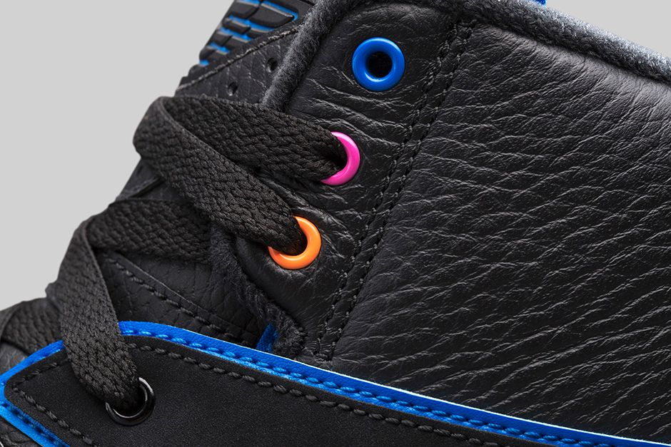 Air Jordan 2 Radio Raheem 834274-014 (7)
