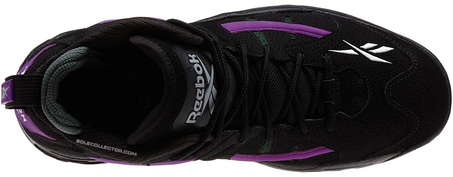 Reebok The Rail Milwaukee Bucks Black Purple V54958 Release Date (5)
