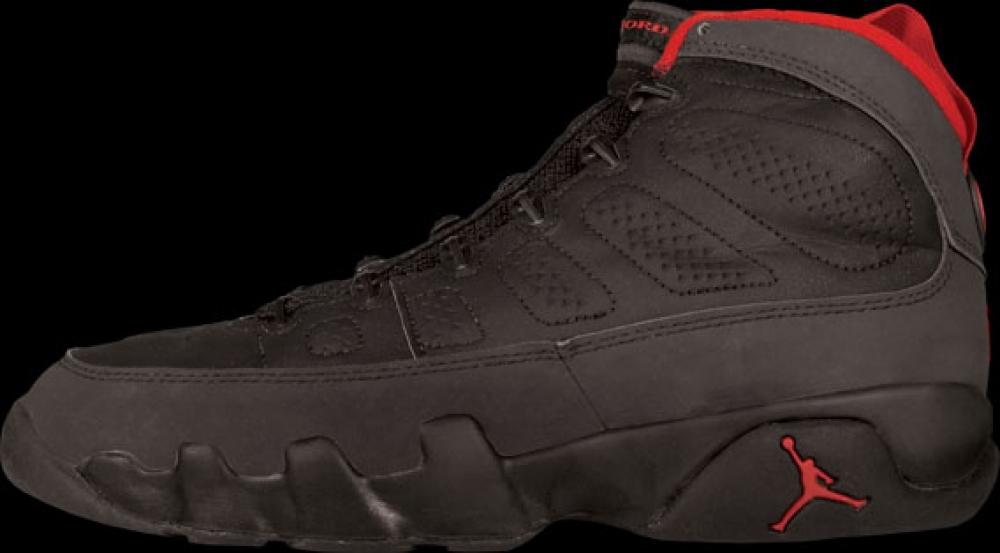 1994 Chaussures De Jordans Dair
