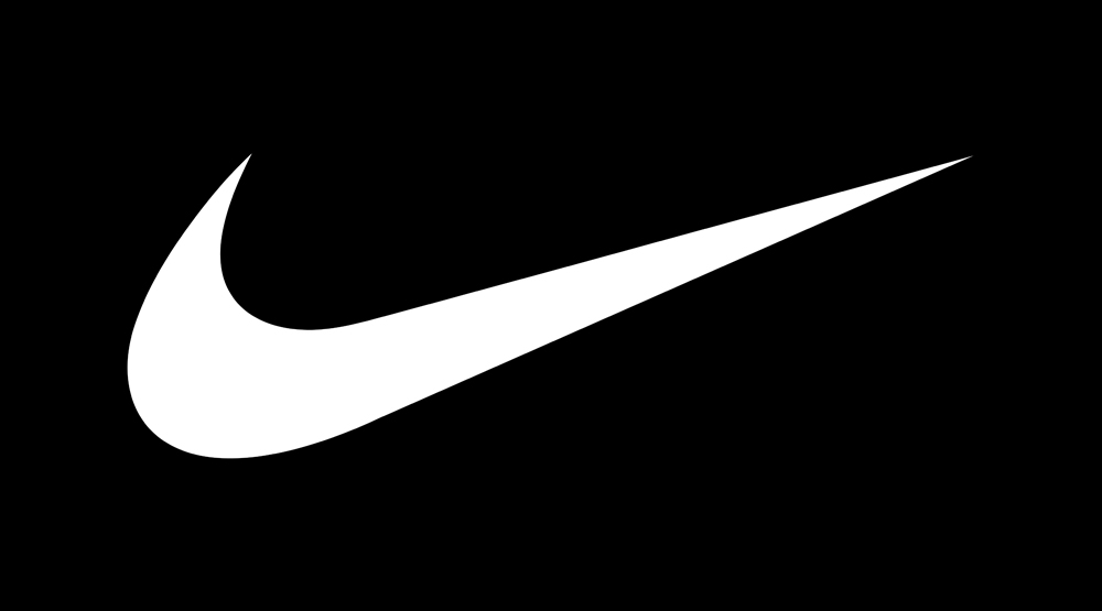 nike is aiming for 50 billion in annual revenue by 2020. Black Bedroom Furniture Sets. Home Design Ideas