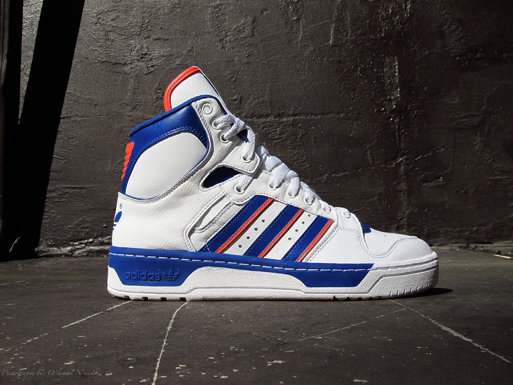 best service d8015 2d55b adidas Originals Conductor Hi Knicks Ewing (1)