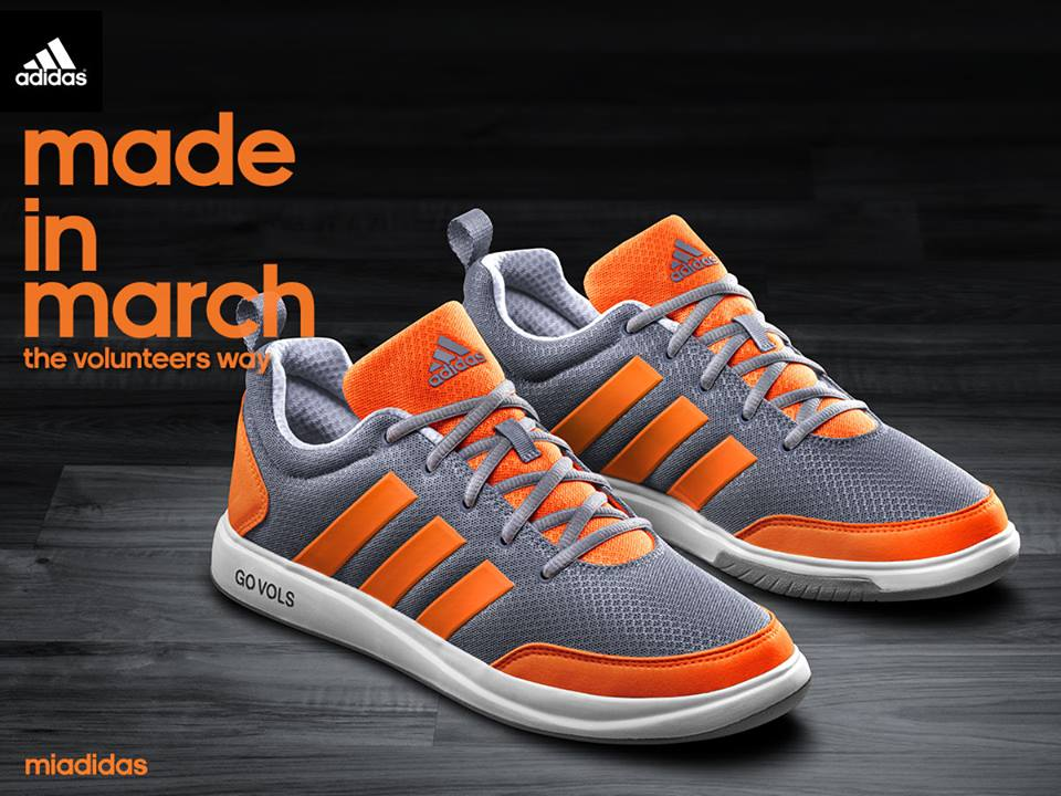 Popular Reebok Shoes-Buy Cheap Reebok Shoes lots from
