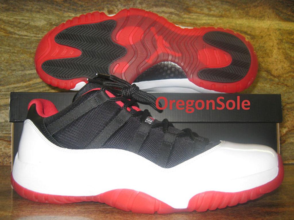 new products d7fe3 ee637 air jordan 11 high tuxedo sneakeroutlet