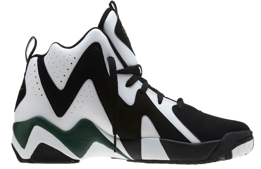 This Classic Reebok Basketball Model Is Getting Another Retro  8b4064ae4