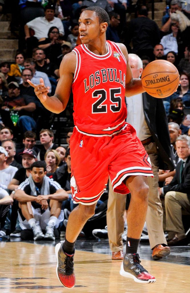 sneaker watch adidas basketball recap week 18 sole