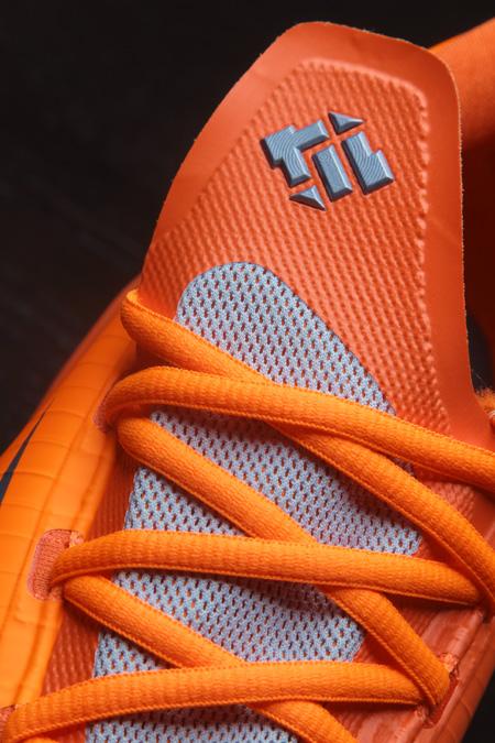 4bfa4d151e9526 Kicksology    Nike Zoom KD VI Performance Review