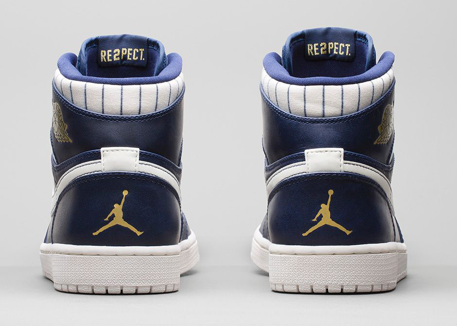 new concept 31be3 7dcb2 Not to mention the fact that Jeter s final run with the New York Yankees  has been a major opportunity for Jordan Brand and Nike show off its  presence in ...
