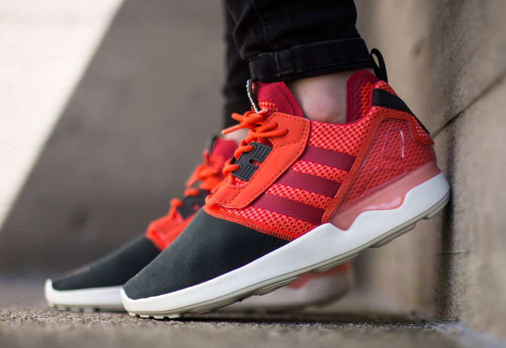 ... best price adidas zx 8000 kids red 6bc45 35b18 4f6ccc052f