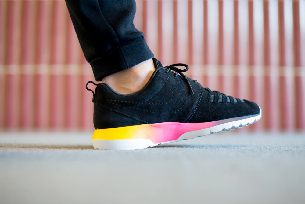 new product e7b71 2bba8 ... wholesale the most confusing nike roshe run of them all sole collector  194f1 22065