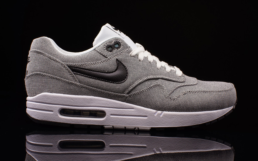 site de chaussure air max pas cher - Plan a Picnic in This Nike Air Max 1 | Sole Collector