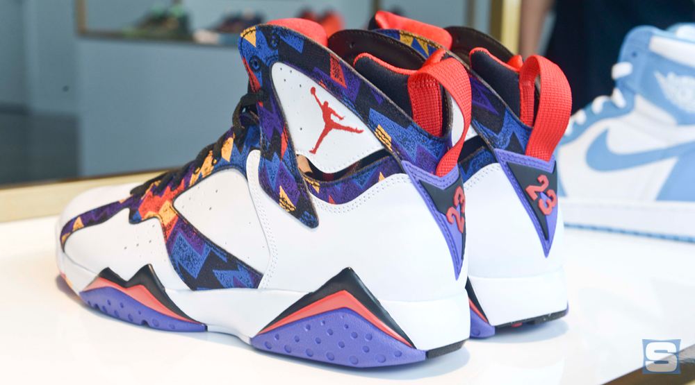 check out 59469 1e51b Here Are a Bunch of Upcoming Air Jordan Retros You Need to ...