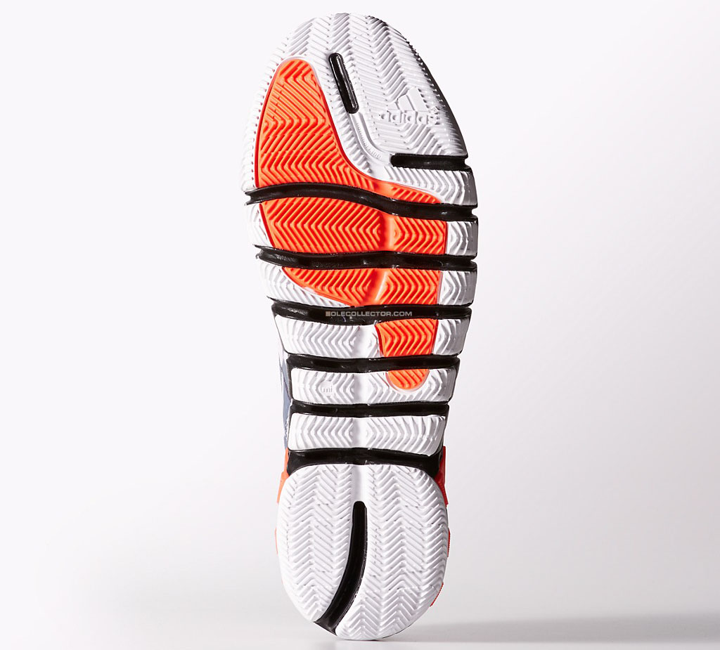 adidas Crazyquick 2 Battle Pack (3)