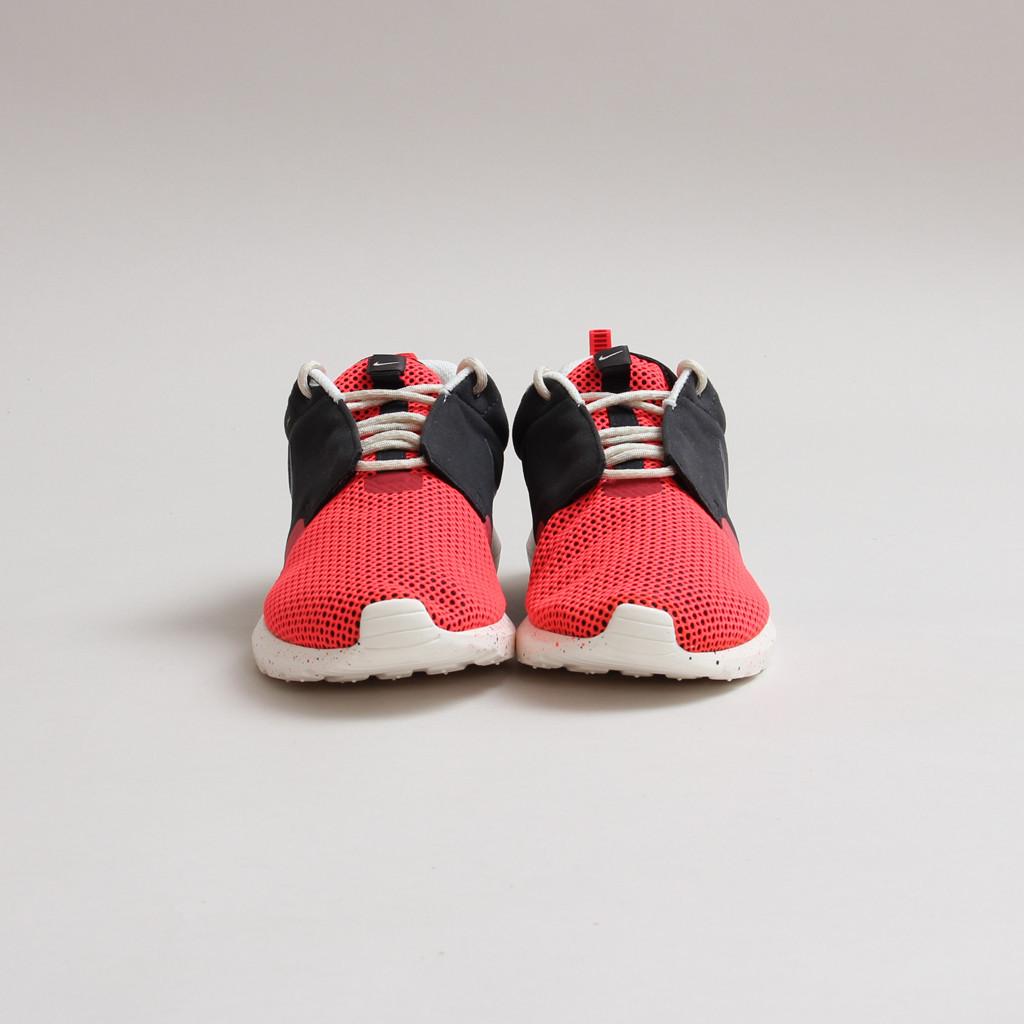 Nike Roshe Run Nm Br