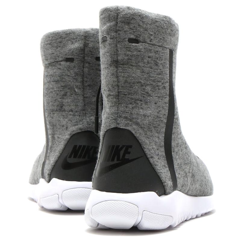 Unique Nike Vapen Snowboard Boots - Womenu0026#39;s 2013 | Evo