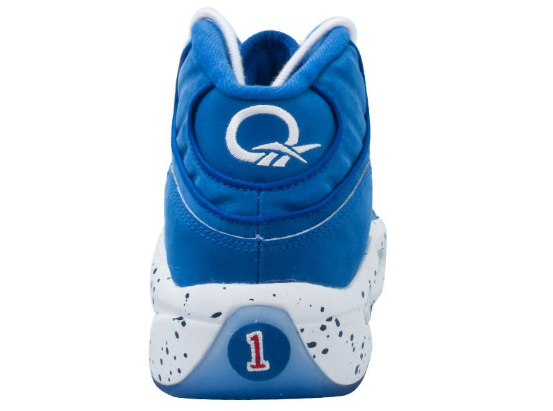 Reebok Question #1 Pick Release Date V46904 (3)
