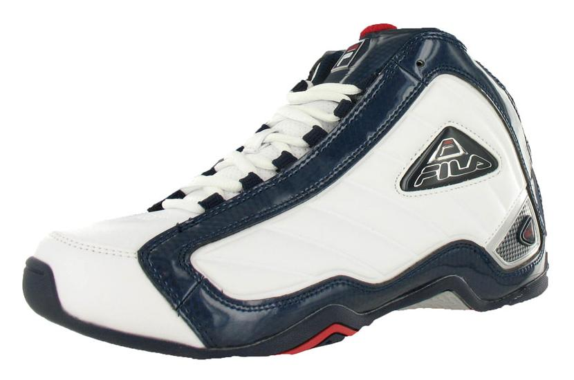premium selection a45fc cc7fd The 10 Worst Retro-Inspired Sneakers   Sole Collector