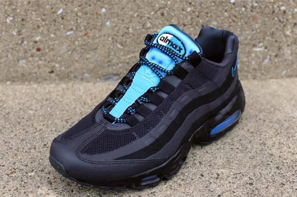 dd979ebd55c7 Nike Air Max 95 No Sew On Feet southportsuperbikeshop.co.uk