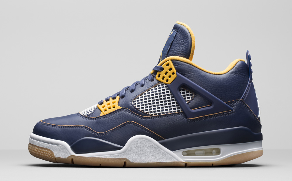 quality design caa37 45a96 Get 2016 Air Jordan Retro Release Dates Early | Sole Collector