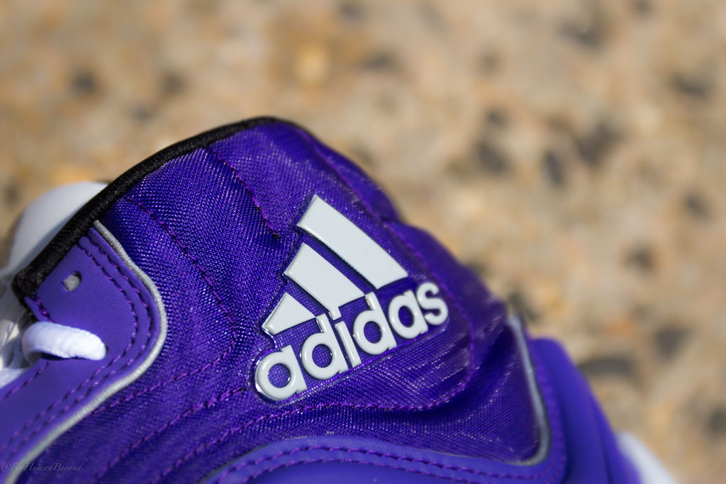 adidas Crazy II 2 KB8 II Kobe 2 Power Purple (9)