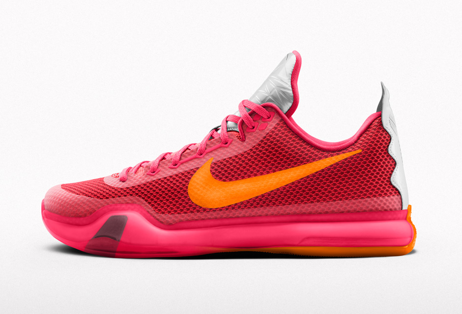 nike sport sneakers nike zoom basketball shoes 2015