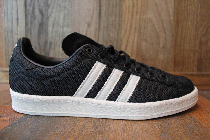 Adidas Originals Gazelle 2.0 G51294 Mens Suede Trainers