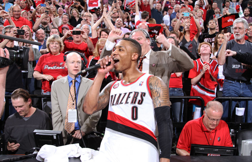 Damian Lillard Ends Series with Game-Winning Three in adidas Crazyquick 2 (3)
