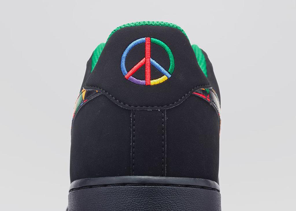 Comprar Nike Air Force 1 Low