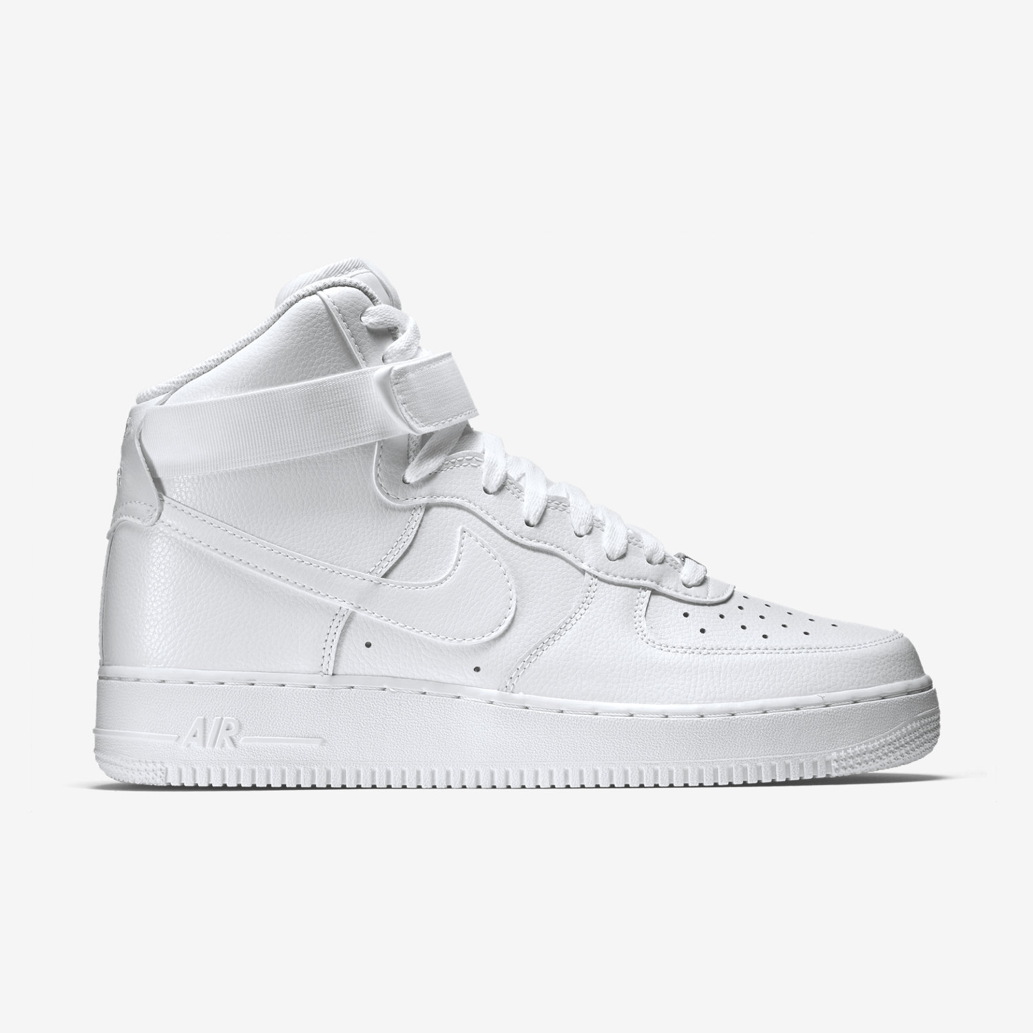 air force 1 nike sole collector. Black Bedroom Furniture Sets. Home Design Ideas
