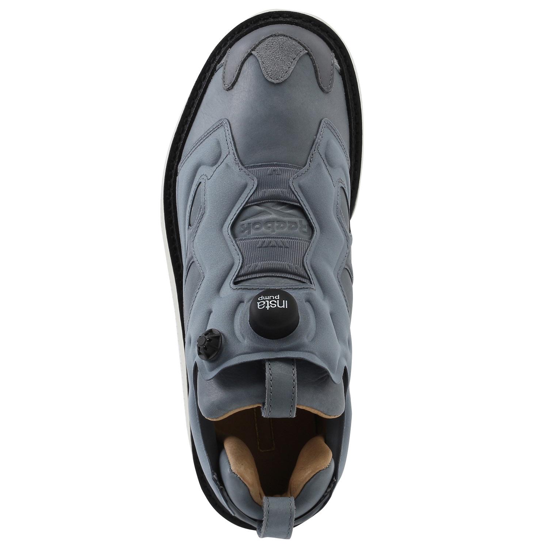 ... shaq attaq mens classic boots m40173 grey trainers limited 26163  500x612 0 reebok pump boots reebok instapump fury boot 3 reebok pump boots 9fb5822cd