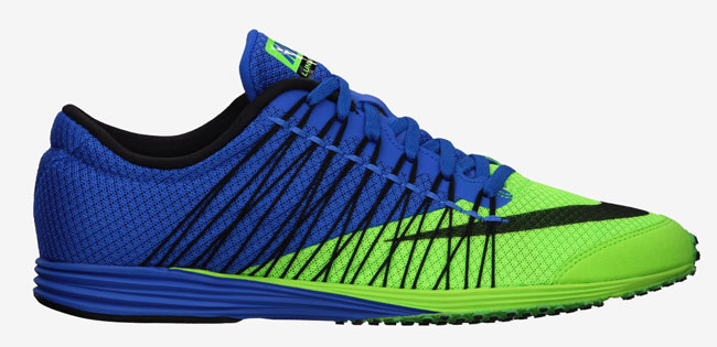 10 of the Most Slept-On Running Sneakers - Nike LunarSpider R5