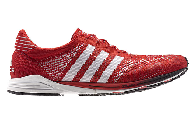 adidas Stops Production on adiZero Primeknit Due to Nike Injunction