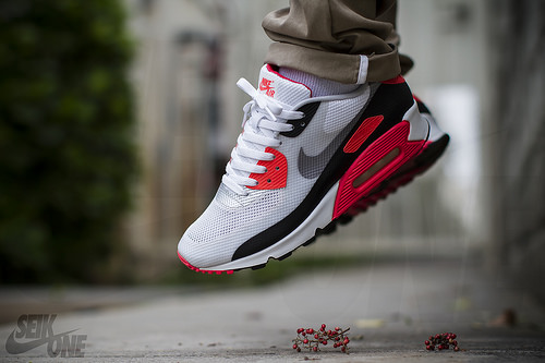 50 WdywtPhotosSole Collector The Air Max Best eDHWY9E2I