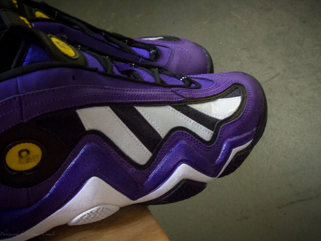 adidas Crazy 97 (EQT Elevation) Dunk Contest Purple Q33088 (5)