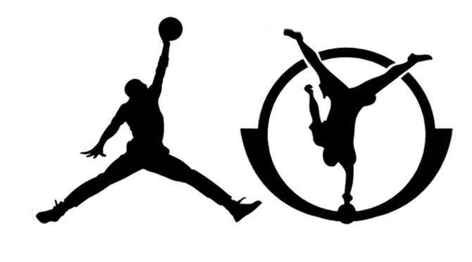Nike Jumpman Logo Lawsuit CrossFit
