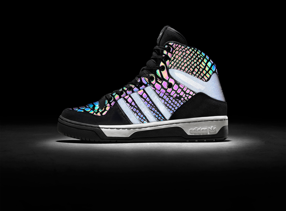 info for 35b39 511ca cheap adidas superstar xeno flux 51f07 5926e