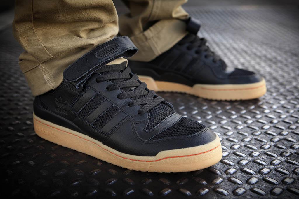 adidas originals forum lo rs sole collector