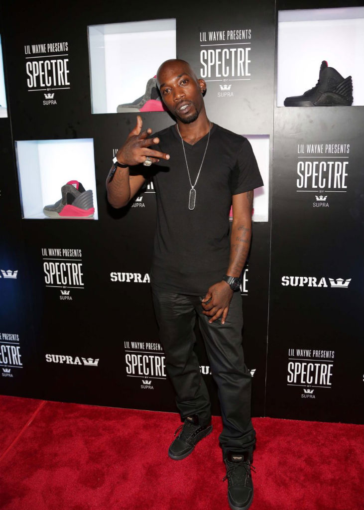 SUPRA Spectre by Lil' Wayne Launch Event Photos (19)