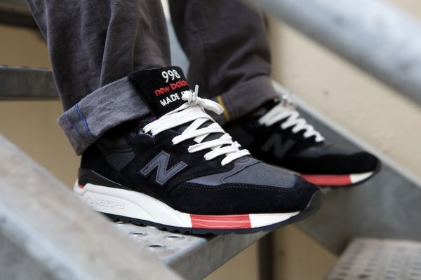 New Balance M998BR Made in USA (1)