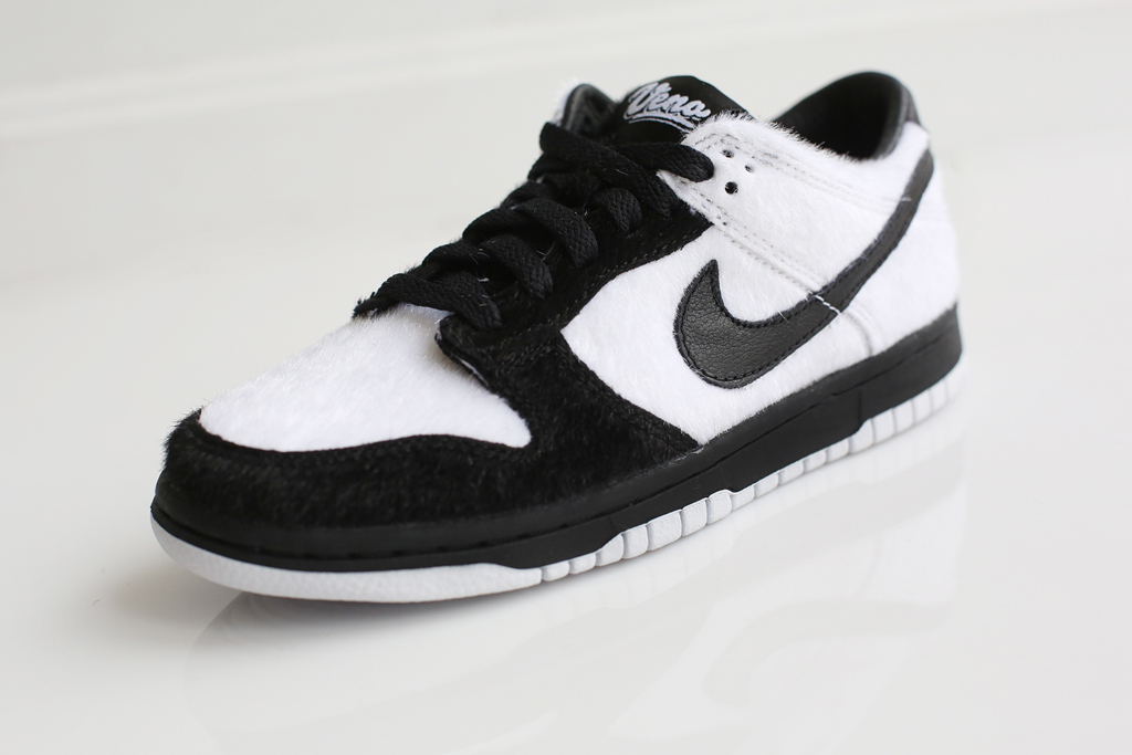 detailed look 080bb d59cf Release Date: 'Ueno' Nike Dunk Low Premium GS | Sole Collector
