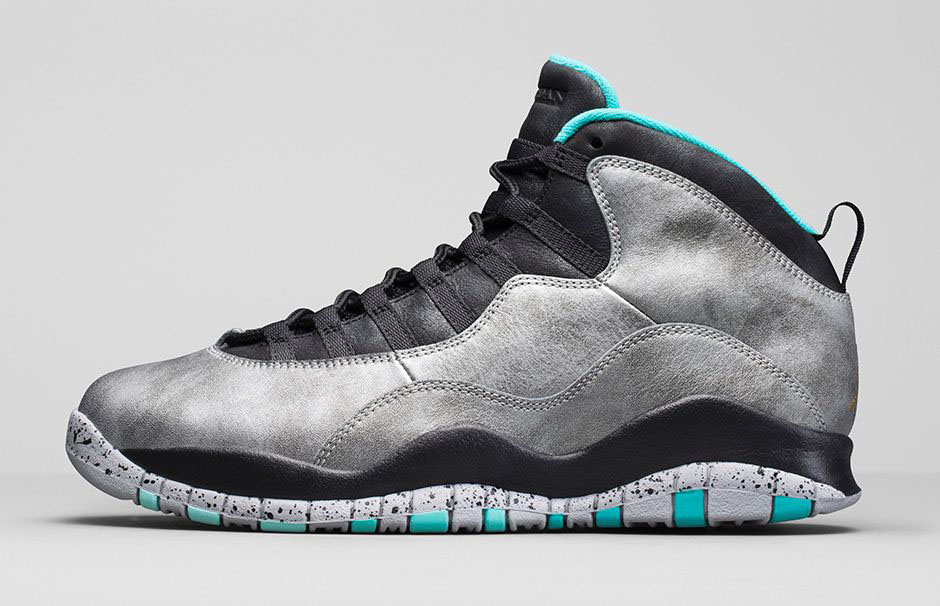 air jordan 10 lady liberty buys