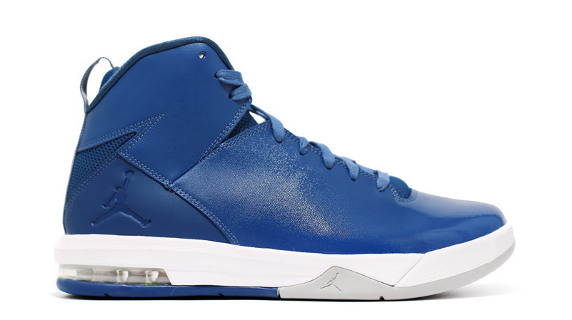 official photos 9fffe ee24a ... new style image gallery jordan air imminent 9420e 02e1a
