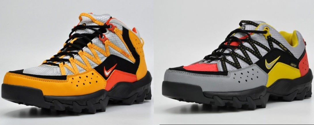 Acg Midamp; Nike Collector Takao LowSole Gtx rdCxWBeo