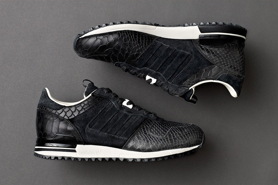 free shipping f9a51 c366f discount code for sneakernstuff x adidas originals zx 700 wmns eeae5 5aba7